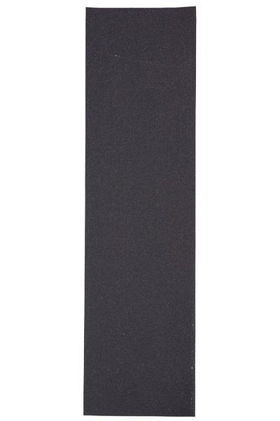 MOB Skateboards Anti Bubble Grip Griptape (black)