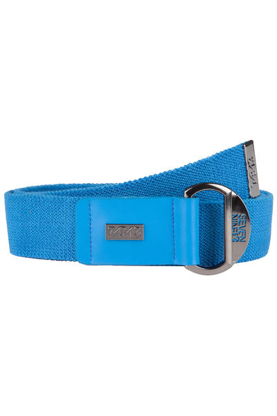 Sevennine13 Looper Belt (blue)