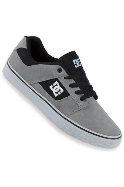 DC Bridge Schuh (grey grey black)