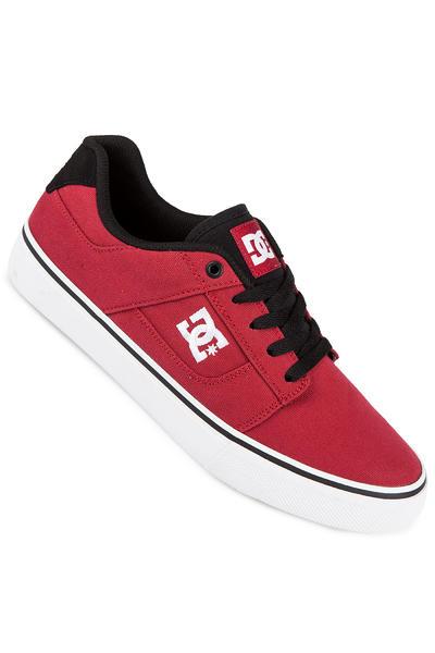 DC Bridge TX Shoe (red white black)