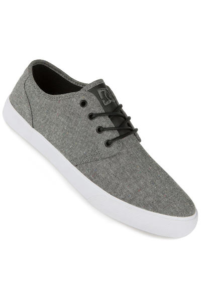DC Studio TX SE Shoe (grey charcoal)