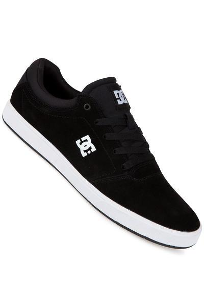 DC Crisis Schuh (black white)