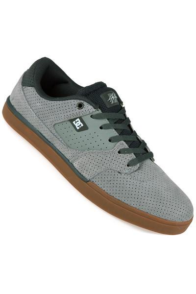 DC Cole Lite Schuh (grey)