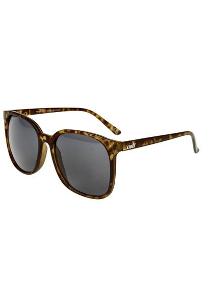 Neff Jillian Sunglasses (tortoise)