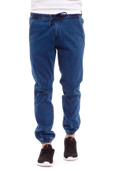 REELL Reflex Pants (indigo)