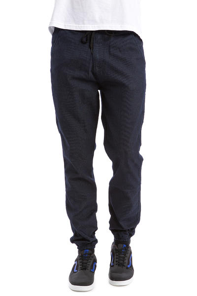 REELL Reflex Pants (superior dark)