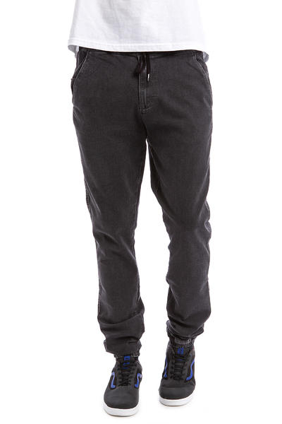 REELL Reflex Hose (grey denim)