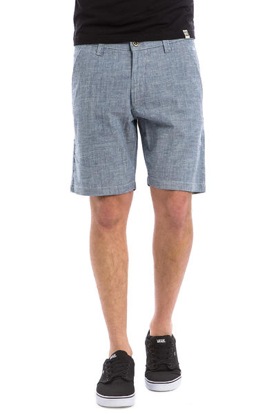 REELL Miami Chino Shorts (chembray blue)