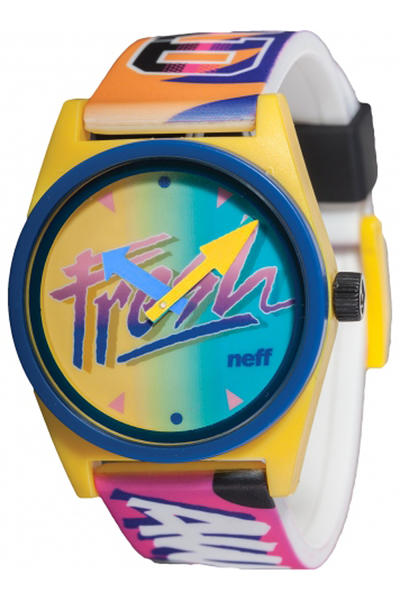 Neff Daily Wild Watch (awesome)