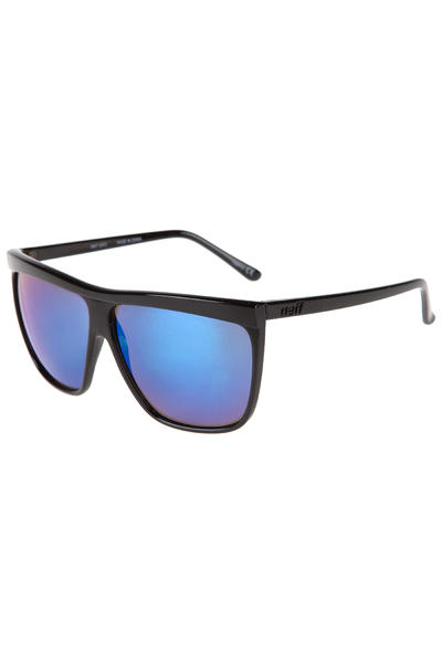 Neff Brow Sunglasses (black)