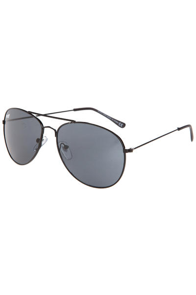 Neff Bronz Sunglasses (black)
