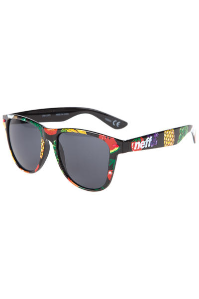 Neff Daily Sunglasses (hard fruit)