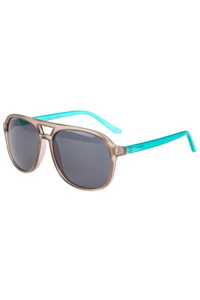 Neff Magnum Sunglasses (sun teal)