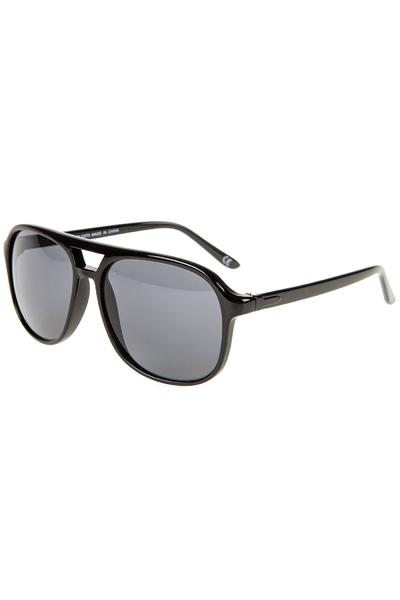 Neff Magnum Sunglasses (black)