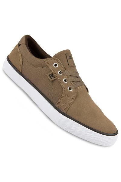 DC Council S Shoe (khaki)