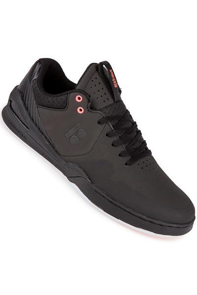 Etnies x Plan B Marana E-Lite Shoe (black)