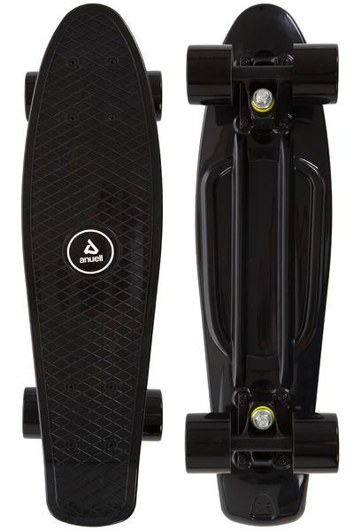 Anuell Camron Cruiser (black)