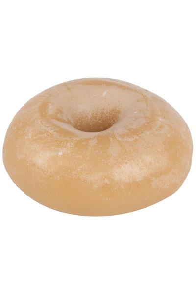 Skate Mental Donut Skatewax (beige)
