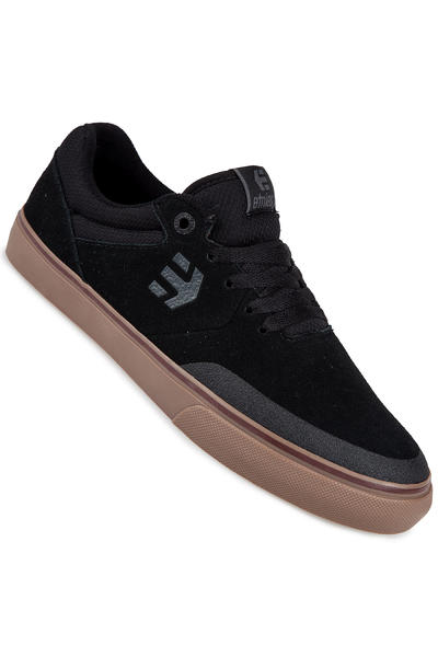Etnies Marana Vulc Shoe (black gum)