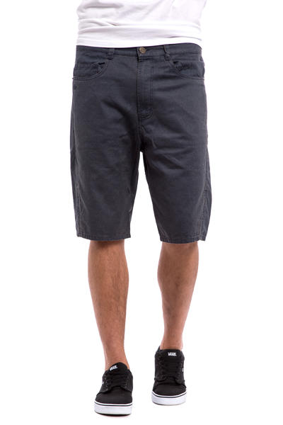 Ragwear Higuy Shorts (midnight)
