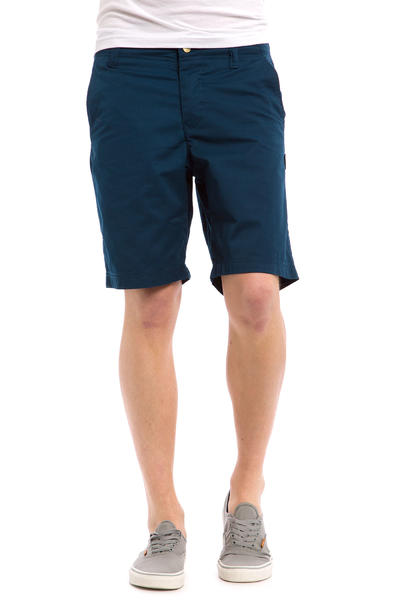 Ragwear Karel Shorts (midnight)
