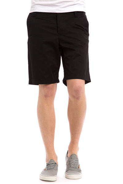 Ragwear Karel Shorts (black jack)