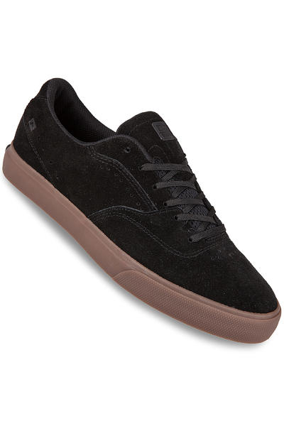 Globe The Sabbath Shoe (black gum)