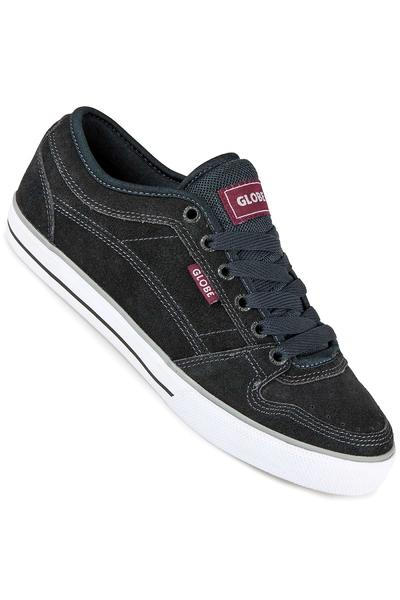Globe TB Suede Shoe (night)