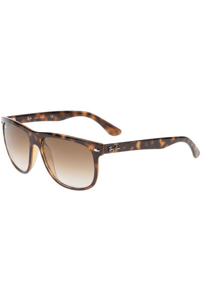 Ray-Ban RB4147 Sonnenbrille 56mm (light havana)