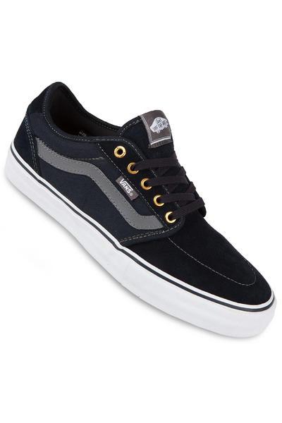 Vans Lindero 2 Schuh (navy grey)