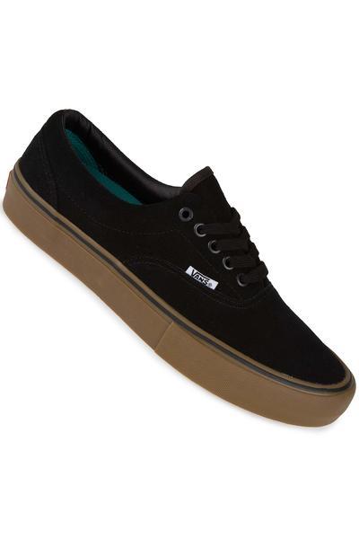 Vans Era Pro Schuh (black gum)