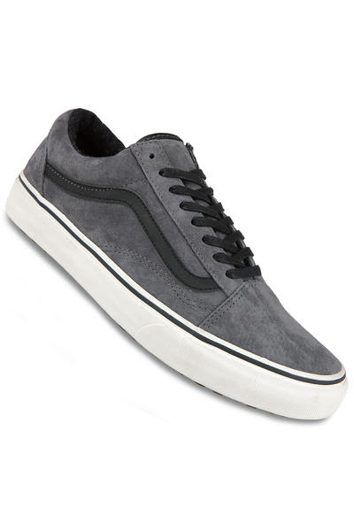 Vans Old Skool MTE Shoe (pewter wool)