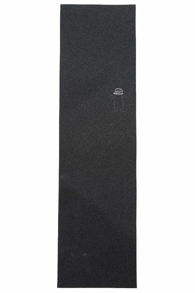 Grizzly Boo Johnson Griptape (black)