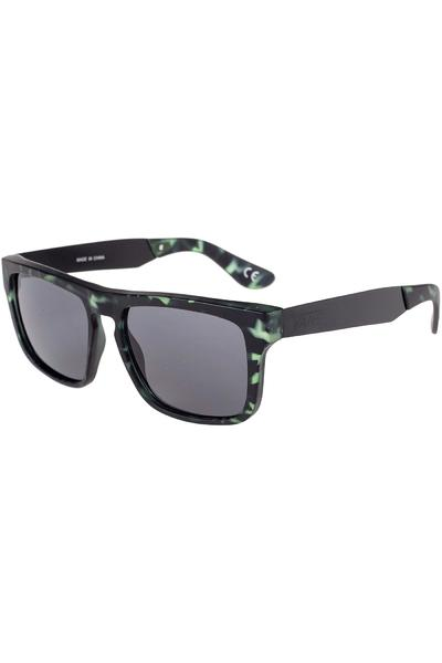 Vans Squared Off Sonnenbrille (matte finish anchorage tortoise)