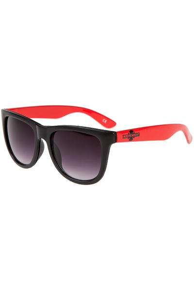 Independent Classic OGBC Sonnenbrille (tomato)