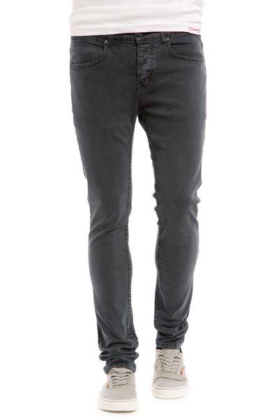 KR3W K Skinny Jeans (carbon)