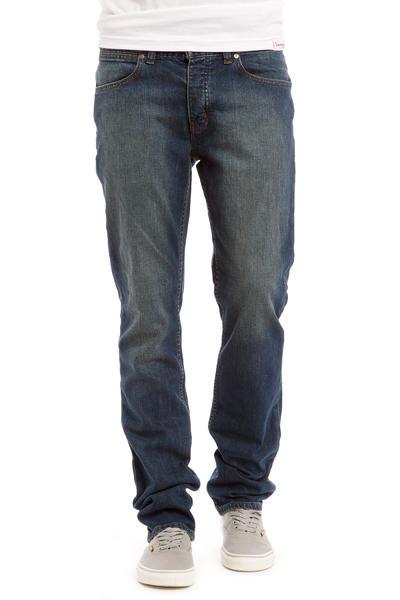 KR3W K Slim Jeans (vintage blue)