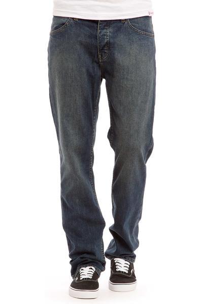 KR3W Klassic Jeans (vintage blue)