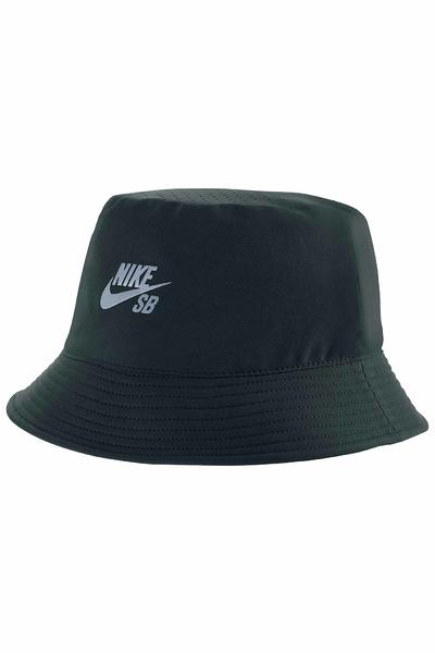 nike sb cappello