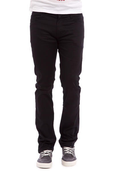 Emerica Pure Slim Pants (black)