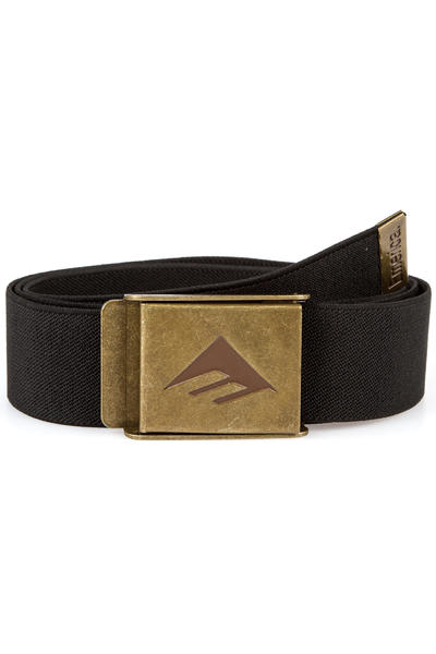 Emerica Kemper Belt (black)