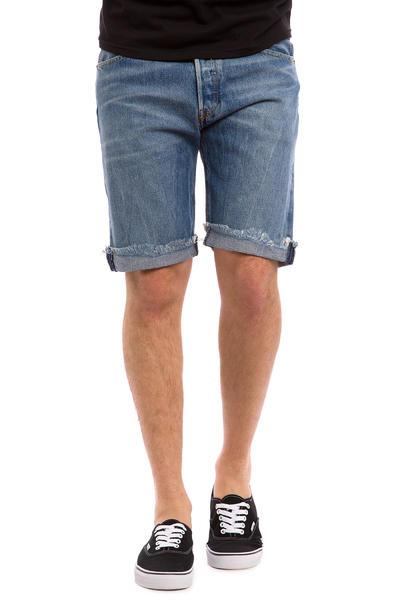 Levi's Skate 501 Shorts (superstone)