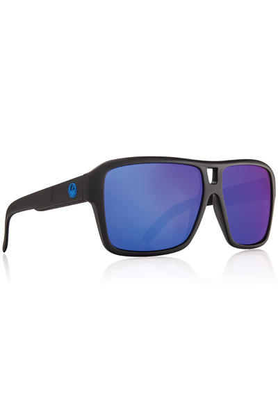 Dragon The Jam Sonnenbrille (matte h2o blue ion p2)