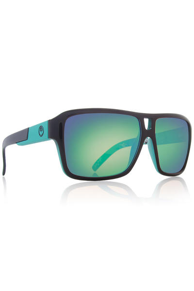 Dragon The Jam Sunglasses (owen wright green ion)