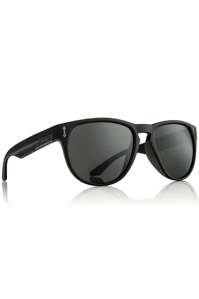 Dragon Marquis Sunglasses (jet grey)