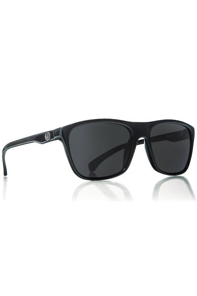 Dragon Carry On Sunglasses (black jet grey)