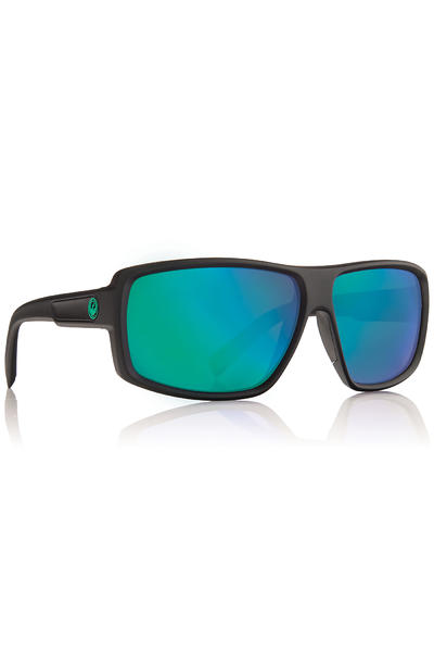 Dragon Double DOS Sonnenbrille (matte h2o green p2)