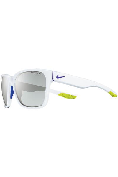 Nike SB Recover R Sonnenbrille (white dark concord)