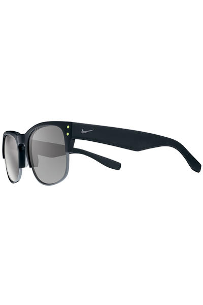 Nike SB Volition Sunglasses (matte black gunmetal)