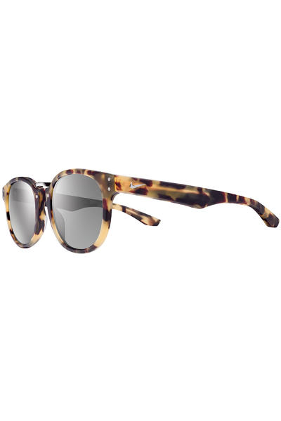 Nike SB Achieve Sonnenbrille (matte tokyo tortoise silver)